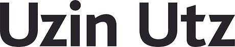 AG_Logo_Uzin Utz_DE_2017-11.jpg