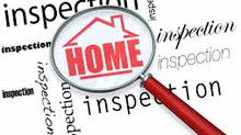 A Home Inspection - What it is and is NOT!