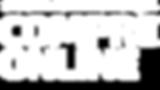 Farmácia_Mottin_Template_WIX-04.png