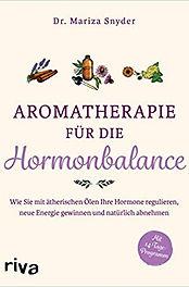 aromatherapie für die hormonbalance.jpg