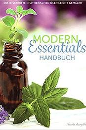 modern essentials handbuch.jpg