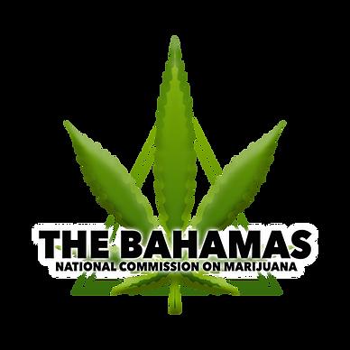 BNCM Logo.png