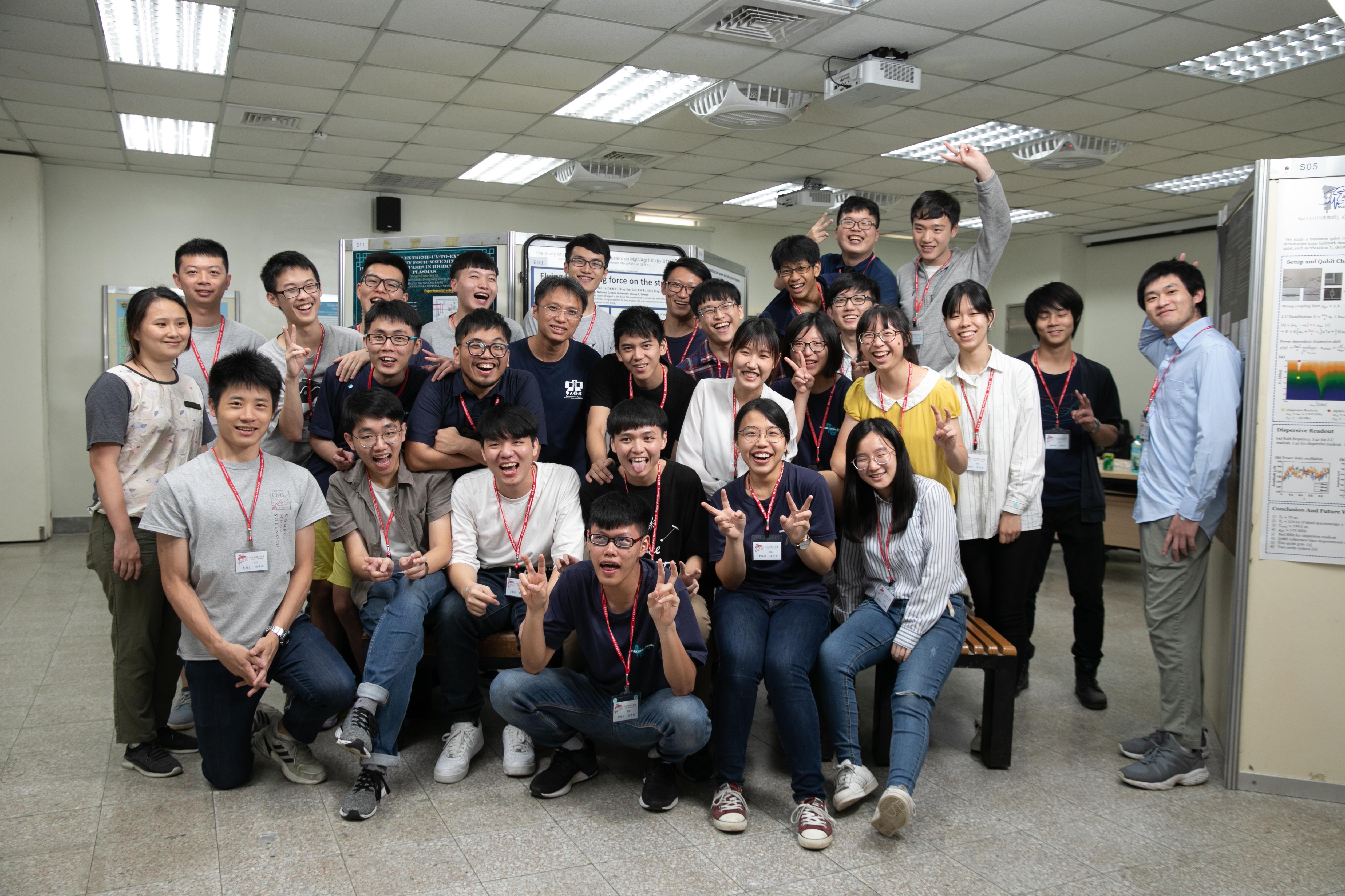 0613中央大學物理系小年會-186