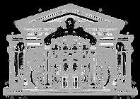 Театр яушева официальный сайт афиша спектакль олимпия театр фоменко билеты