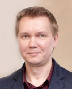 Кондратенко.jpg