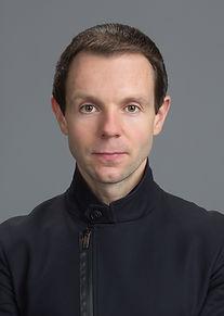 Yuri Vyskubenko (1).jpg