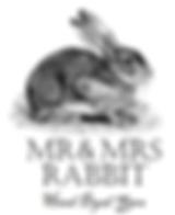 MrAndMrsRabbitLogo_500x400.png