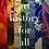 Thumbnail: The Art History Club ~ May