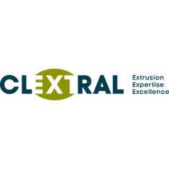 Clextral - Expats in Asia