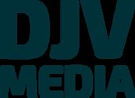 dejavu-logo-white_new.png