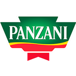 Panzani - Expats in Asia