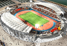 Tourism development thanks to sports in Vietnam