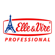 Elle & Vire - Expats in Asia