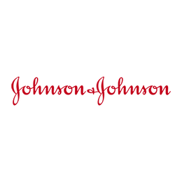 Johnson&Johnson - Expats in Asia