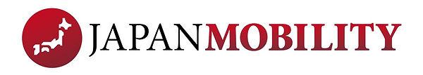 JapanMobility_Simple_Logo.jpg