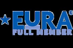 Relocation Vietnam, full member of EuRA