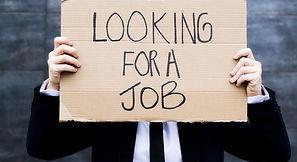 Job market for expatriates in vietnam