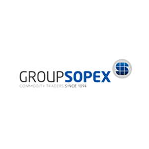 Group Sopex - Expats in Asia