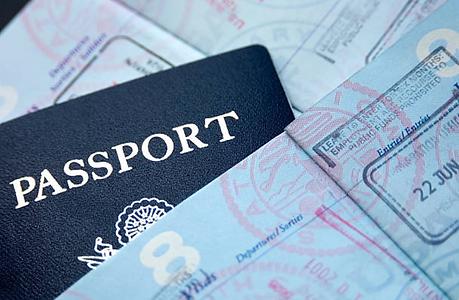 Immigration procedures expert in Asia
