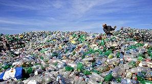 Plastic consumption in Vietnam
