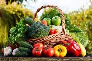 veg_basket.jpg