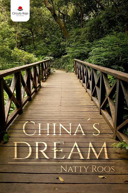 Libro China's Dream