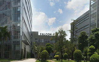 Associate factory.jpg