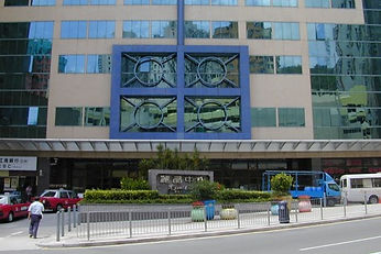 Regent Centre 1.jpg