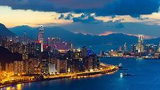 hong-kong-picture_020428803_160.jpg