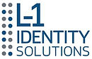 l1identitysolutionsinc_10037060.jpg