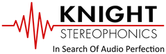 82mm Logo with slogan (red black).png