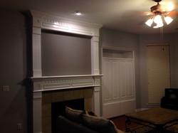 Interior Paint