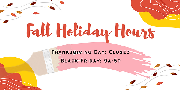 Fall Holiday Hours .png