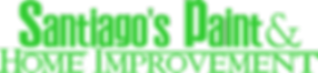 logo-nobackground_edited.png