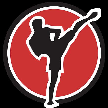 TNT Logo PNG-01.png