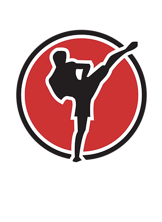 Portrait Logo.png