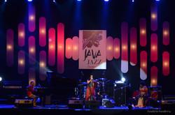 Java Jazz Festival. Fev/mar 2014