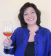 Meet Debra, The Rosé Advisor