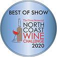 NCWC2020_BestOfShow.jpg
