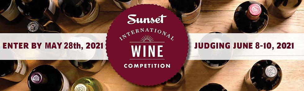 2021 SUNSET Wine _RotatingHeader.jpg