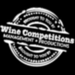 2016_WCMP_StampLogo_RGB_white_transparen