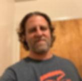 Jason Schnieder 1 9.22.jpg