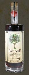 Patique Cherry.JPG
