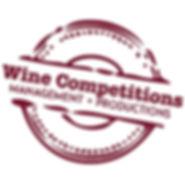 WCMP_StampLogo_RGB_maroon.jpg