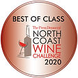 NCWC2020_BestOfClass.jpg