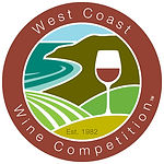 West Coast Wine Comp Logo.jpg
