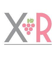 XR200x200_white.jpg