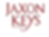 Sponsor_JaxonKeys.png