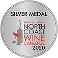 NCWC2020_Silver.jpg
