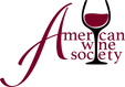 American Wine Society  logo.png